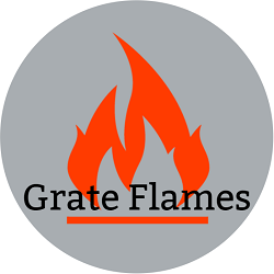 Grate Flames